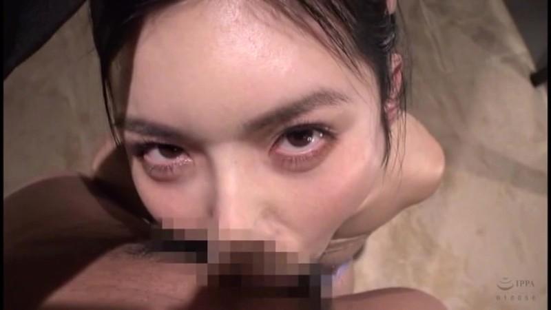 家畜娼婦に転落した女 鞭狂い人妻M覚醒実践講習会 塩見彩 画像6