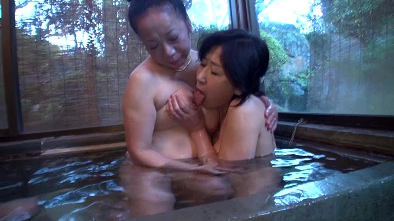 60歳から始まる静かで熱いSEX 真山知子 2枚目
