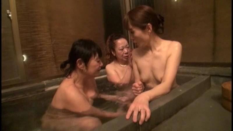 60歳から始まる静かで熱いSEX 隅田涼子 2枚目