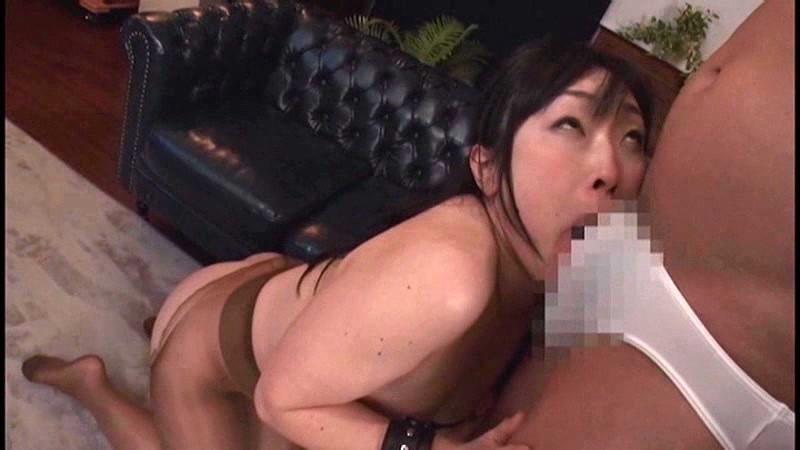 愛玩ドール披露の集い 金糸雀隷嬢の悲嘆 成澤ひなみ 7枚目
