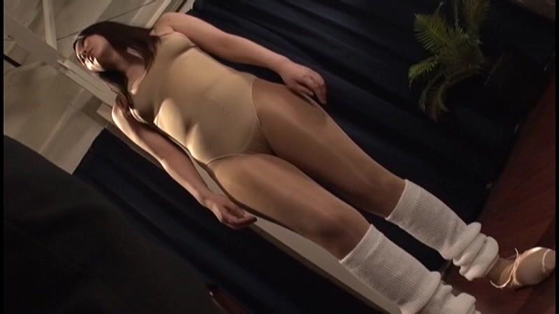 恥辱の女潜入捜査官12 酷縛のプリマドンナ 乃木ちはる 1枚目