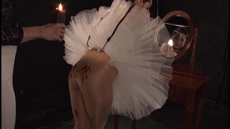 恥辱の女潜入捜査官12 酷縛のプリマドンナ 乃木ちはる 16枚目
