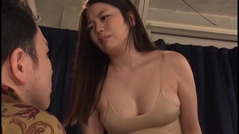 恥辱の女潜入捜査官12 酷縛のプリマドンナ 乃木ちはる 2枚目