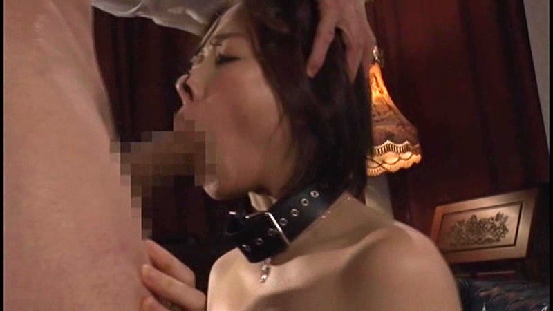 女スパイSTYLISH拷問刑3 哀虐のマタ・ハリ 林美玲 10枚目