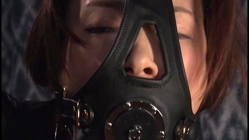 女スパイSTYLISH拷問刑3 哀虐のマタ・ハリ 林美玲 17枚目