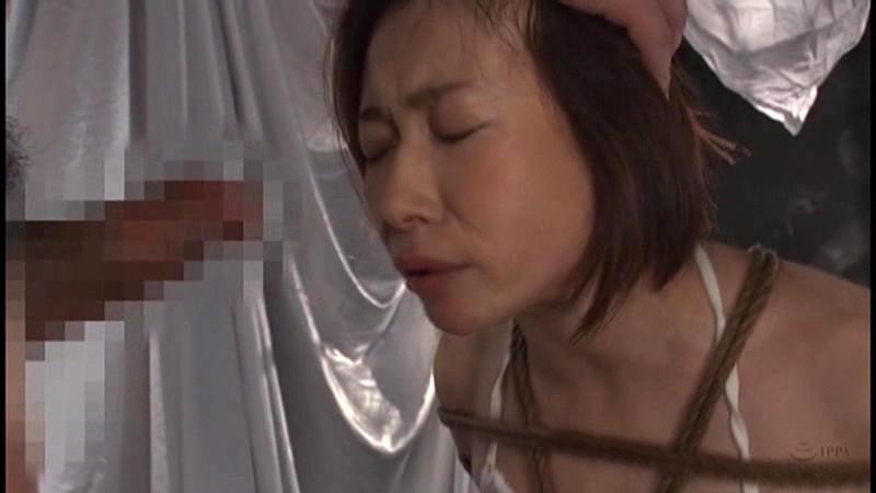 女スパイSTYLISH拷問刑3 哀虐のマタ・ハリ 林美玲 4枚目
