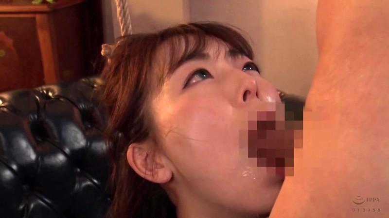 女スパイSTYLISH拷問刑4 汚辱の諜報女戦士 中谷玲奈10