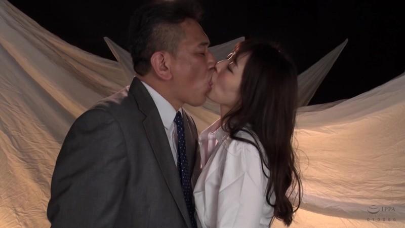 女スパイSTYLISH拷問刑4 汚辱の諜報女戦士 中谷玲奈5