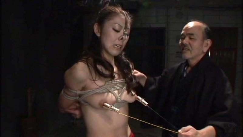 シネマジック 乳首責め 執拗系コレクション912