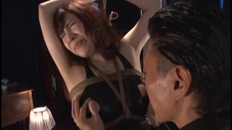 シネマジック 乳首責め 執拗系コレクション913