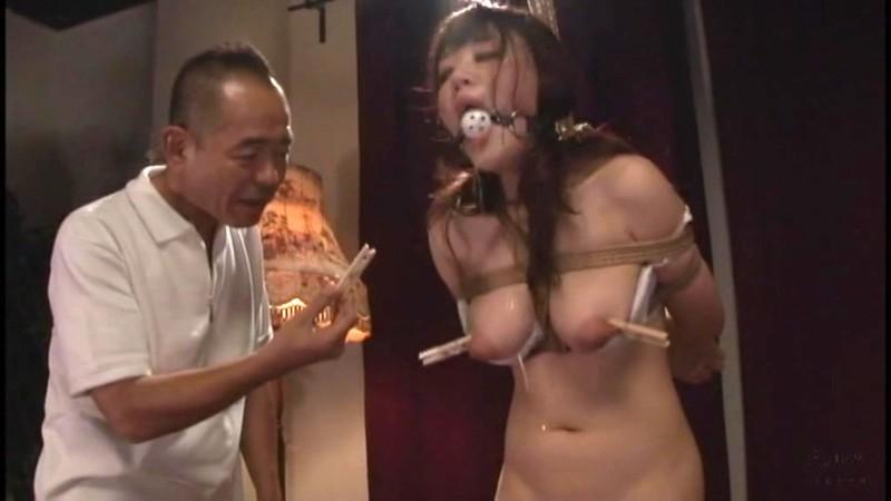 シネマジック 乳首責め 執拗系コレクション918