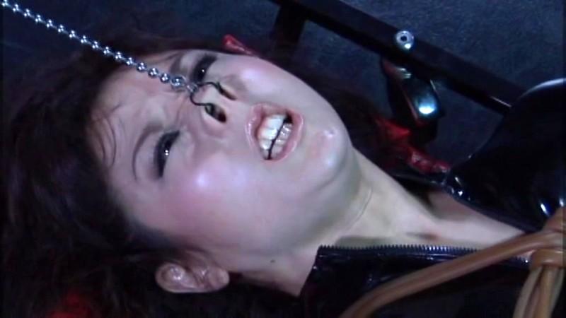 酷隷の女戦士 ファイティングサーガ PartII10