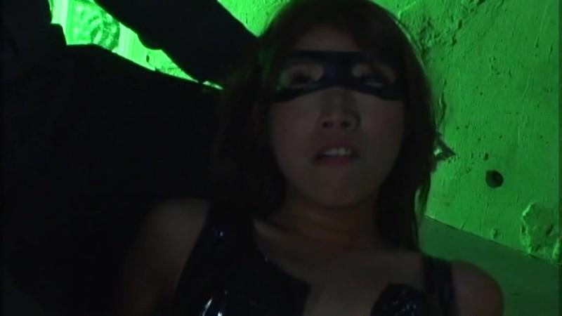 酷隷の女戦士 ファイティングサーガ PartII13