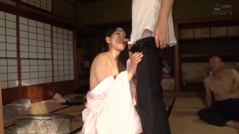 関西素人マニア撮りの人妻たち2 若妻パチ...