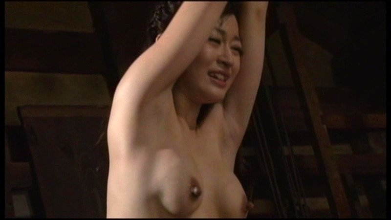 ビクセン総集編8 女に虐め嬲られる女達 画像7