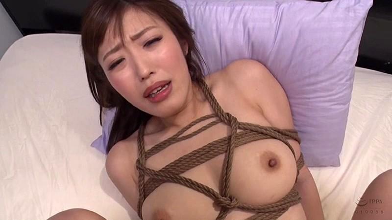 マゾOL朝陽の妄想奴隷日誌 水野朝陽 キャプチャー画像 10枚目