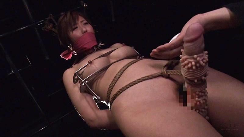 マゾOL朝陽の妄想奴隷日誌 水野朝陽 キャプチャー画像 19枚目
