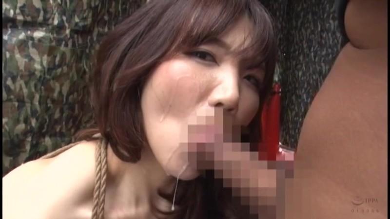 肛虐奴●淫婦 生活苦で浣腸ビデオを売る人妻2 佐々木ひなこ 16枚目