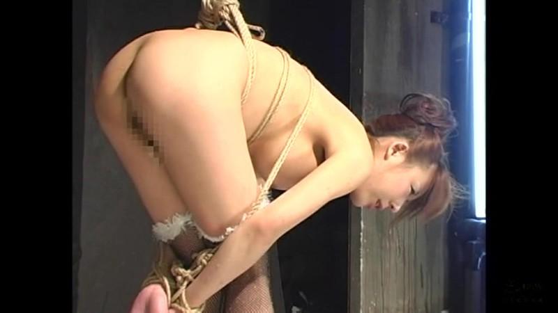 ビクセン総集編10 浣腸中毒の女達 画像4