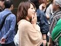 恵比寿マスカッツのライブ会場で見つけた素人娘あみちゃん18歳をデビューさせちゃいました!のサンプル画像