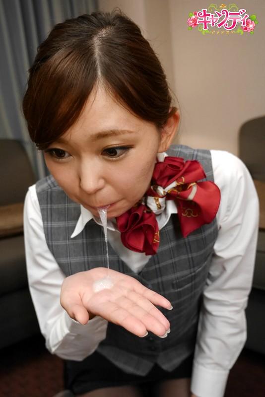 中西翔子 (なかにし…