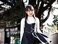 高級料亭で働く京都出身はんなり美少女がAVデビュー 枢木あおいsample1