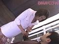 痴女の烙印 VOL.3 めぐみ&ルイsample2