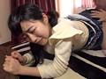 (cosu00031)[COSU-031] ロリパンツ履いた少女をねぶり尽くす 琴沖華凛 ダウンロード 5