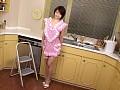 (cov010)[COV-010] 巨乳マッサージ シーナ茜 ダウンロード 29