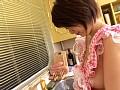 (cov010)[COV-010] 巨乳マッサージ シーナ茜 ダウンロード 34