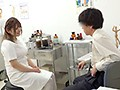北関東某市民病院発バカッター映像入荷 新人爆乳ナースの院内お下劣ハレンチ動画、曝します。