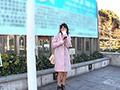 激レア!日焼けクッキリAAA-CUP微乳少女ひまりチャン。留学中の東南アジアから一時帰国、緊急AV出演。