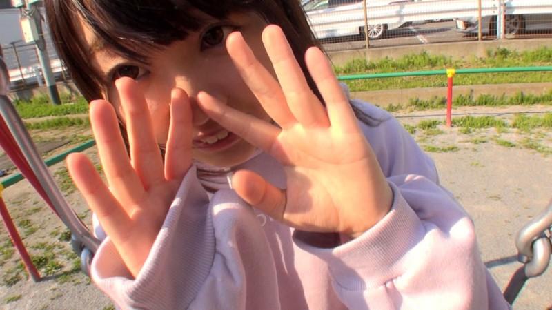 日本で一番恥ずかしがり屋なちぃぱいペチャ子は有名アーティストのバックダンサーでダンスは世界レベルの金の卵。 7枚目