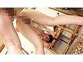 [CPCP-006] マッチングアプリで出逢った北関東在住のちぃぱいペチャ子ちゃん。マジ逸材ローリングプリティーボンバー。