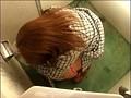 (cpee00007)[CPEE-007] 盗撮 糞尿だらけのトイレ ダウンロード 10
