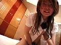 2008年上半期総集編!! カメラの前で脱いでくれた娘すべて見...sample16