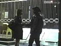 六本木黒人ナンパ カナチャン&ミサキチャンsample13