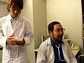 巨乳健康診断ベストコレクション 0