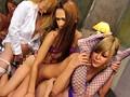 (crad00089)[CRAD-089] 女が嫉妬するくらいの超美人ニューハーフ 厳選8時間! ダウンロード 8