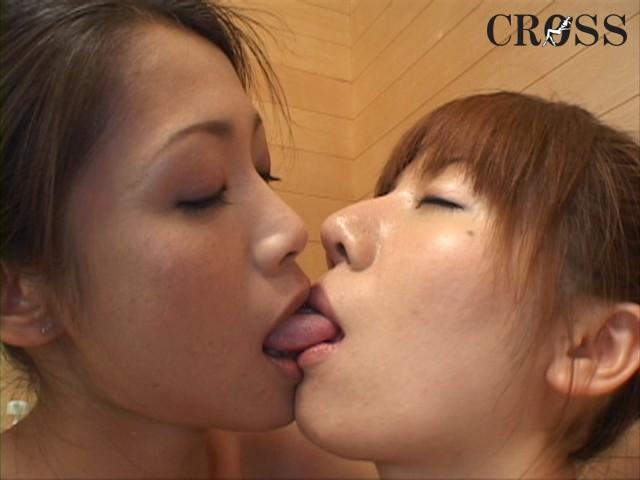 近親相姦レズビアン 6時間スペシャル[crad00099][CRAD-099] 1