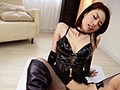 (crmn00131)[CRMN-131] かすみりさ 淫語 BEST 4時間 淫乱美女の甘い誘惑 ダウンロード 8