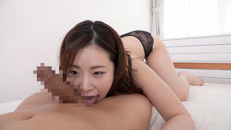沙月恵奈 抱き心地満点のムチムチボディ?! 色白えなちと発情エッチ キャプチャー画像 6枚目