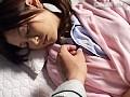 死ぬまでにやっておきたい 病院生活の中での7つのエッチ1