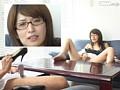 10種類の職業制服コスプレ痴女 南波杏 0