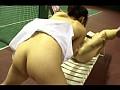 ノーパンアナルテニス部sample11