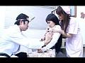 (crpd169)[CRPD-169] ロリコン看護婦 少女セクハラ淫行看病 ダウンロード 3