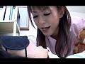 (crpd169)[CRPD-169] ロリコン看護婦 少女セクハラ淫行看病 ダウンロード 8