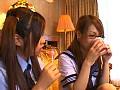マゾ女教師性器肛門二穴ママと、いたずらサディスト娘と女生徒 0