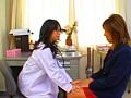 名医と噂の肛門科の先生は、女子校生のお尻の穴が大好きな、...sample1