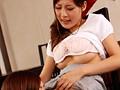 (crpd00403)[CRPD-403] 家政婦レズビアンの人妻寝取り 榊なち あかり優 ダウンロード 3